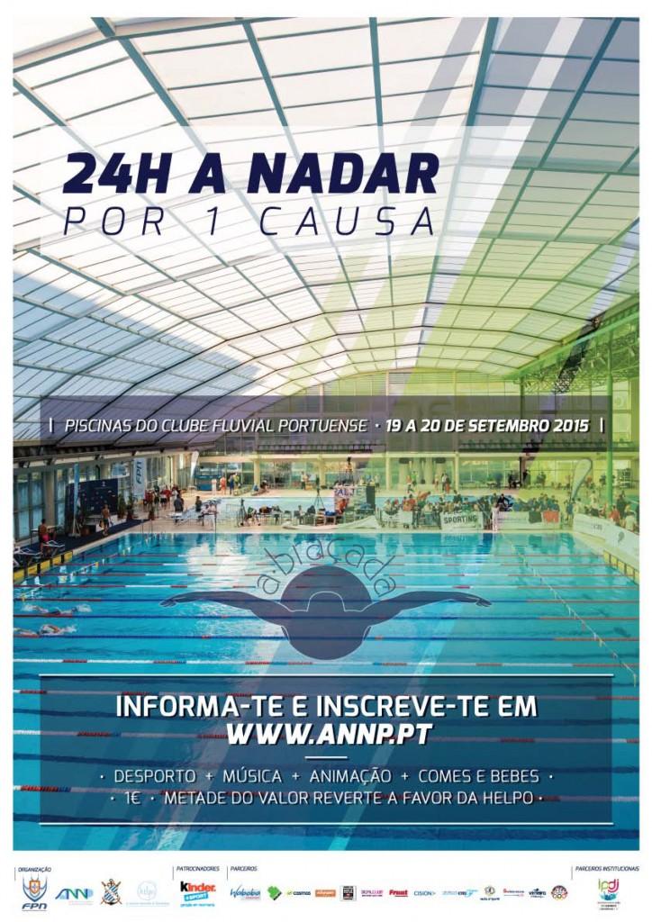 24-horas-nadar-por-uma-causa-flyer