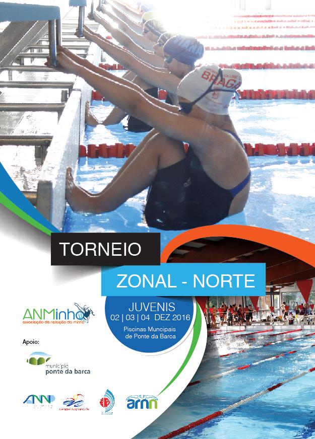 torneio-zonal-norte