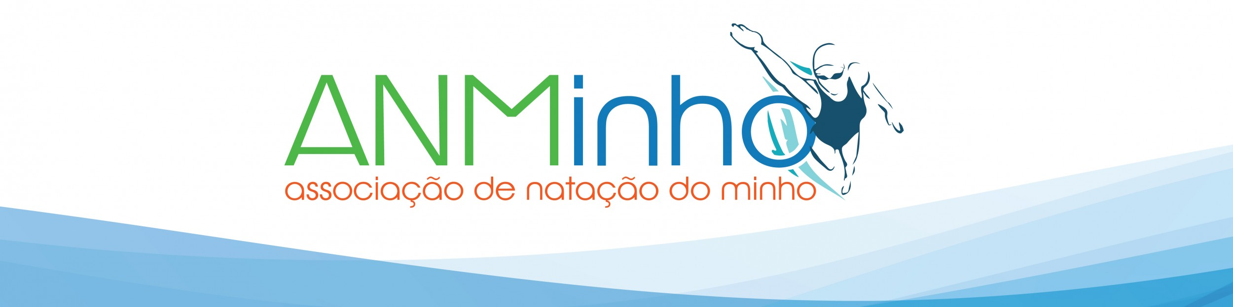 ANMinho