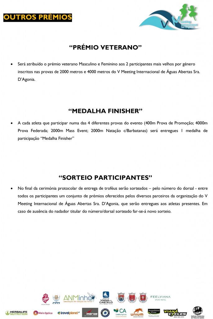 PRÉMIOS_MEETING 2018-4
