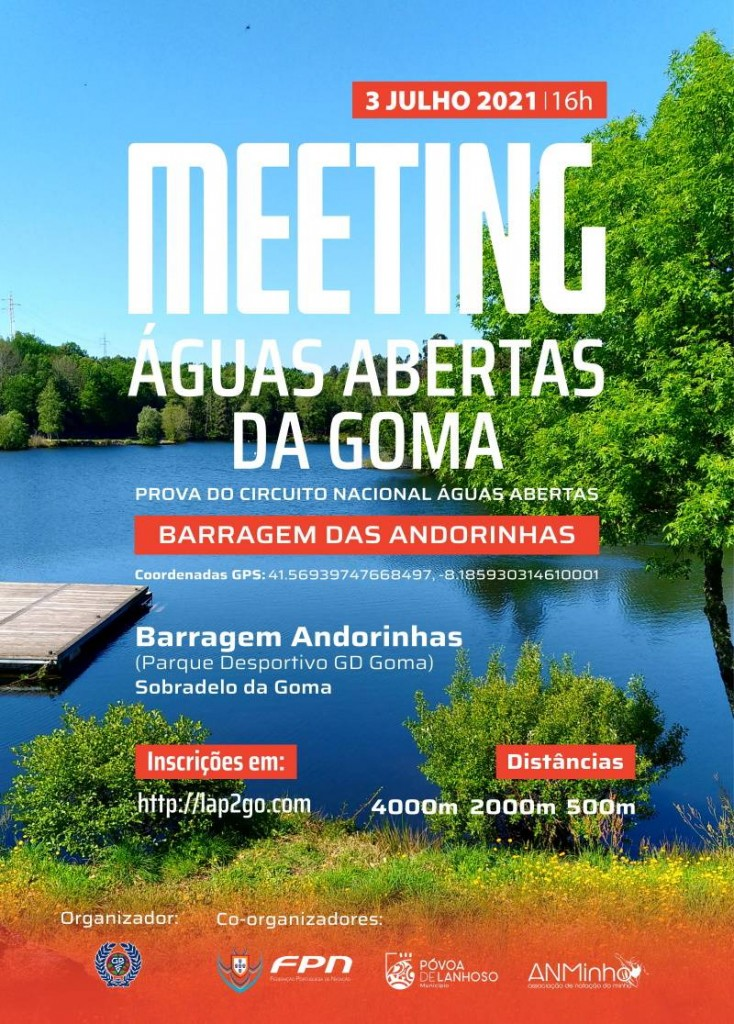 cartaz-meeting-aguas-abertas-da-goma-2021-min